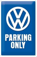 VW_Parking_Only__5245b86502c9b