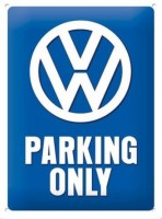 VW_Parking_Only__54353fc791a1f