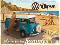 VW_Ready_For_The_546b6606c1197