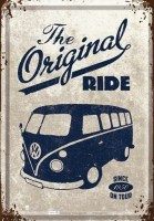 VW_The_Original__5245ee09bfff7