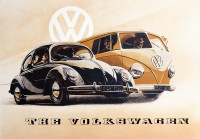 VW_The_Volkswage_530f6028707e0