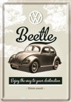 VW_Think_Small_B_5245ec14b0491