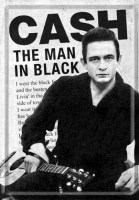 _Johnny_Cash_Man_5245dfb1f1f61
