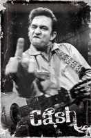__Johnny_Cash_ge_5245b28ac3cf1