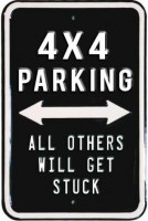 4X4_Parking_Only_51260e5923591