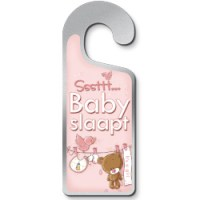 BABY_SLAAPT_GIRL_4fbe4db88a473