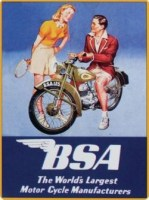 BSA_The_World_s__52fe363a7486e