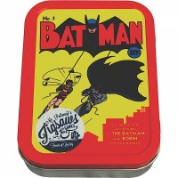 Bat_Man_Retro_Pu_54f2ef5b21524