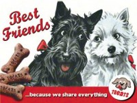 Best_Friends_koe_549093b635a20