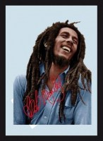 Bob_Marley_Happy_545d1fefb4e22