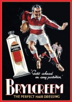 Brylcreem_Hair_D_530f457fb8250