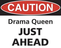 Caution_Drama_Qu_4f3d6416be01b