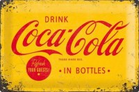 Coca_Cola_Yellow_543546e7eb2bb