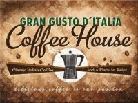Coffee_House_Gra_5490b4faabc83