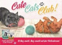 Cute_Cats_Club_k_5490b13c4d7e3
