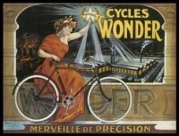 Cycles_Wonder_Mu_53050074b2558