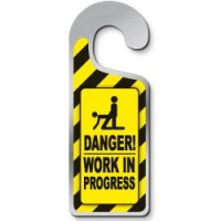 DANGER__work_in__4f7c5de482113