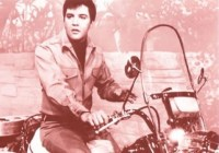 Elvis_Presley_Ri_5321d1add7456