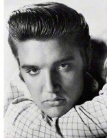 Elvis_Presley_Th_54906e31e276b