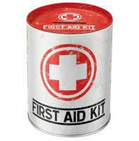 First_Aid_Retro__532712da722df