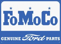 Ford_Motor_Compa_54c23687cc466