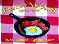 Full_English_Bre_5304af61a6042