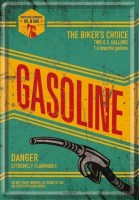 Gasoline__Post_C_5245e757f32dd
