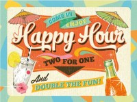 Happy_Hour_koelk_545b93a759ca2