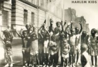 Harlem_Kids_New__5321a529d7566