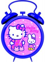 Hello_Kitty_Mini_4f67648f18f1c