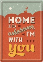 Home_Is_With_You_53270ab670430