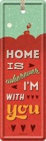 Home_Is_With_You_546231381373f