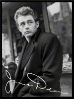 James_Dean_Look__5490a747a01df