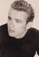 James_Dean_Photo_5315e72376dd2
