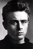 James_Dean_Pictu_5321dcef7cd8b