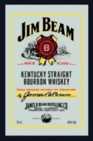 Jim_Beam__Kentuc_545cae408e006