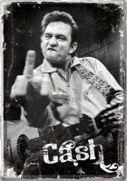 Johnny_Cash__Pos_51d47e20c7a44