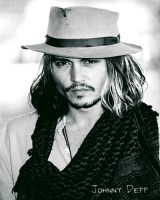 Johnny_Depp_Mini_4f40e8cb26fea