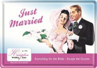 Just_Married_Ham_527d1c2baf004