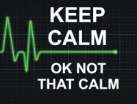 Keep_Calm_OK_Not_5304c361396e5