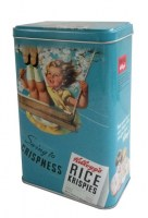 Kellogg_s_Rice_K_54cd0d1b4354c