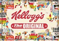 Kellogg_s_The_Or_52e672df0244f