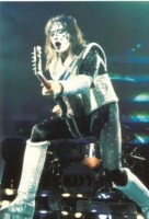 Kiss_Ace_Frehley_53171d9756b20