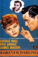 Lucille_Ball_In__53175042079f4