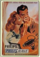 Philips_Phili_Sh_52a1d7ad018ee