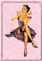 Pin_Up_Pink_Lady_51f66f0fbe56f