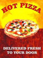 Pizza_Hot_Delive_53038b97588f6