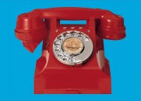 Retro_Red_Teleph_54cf96b64bee8
