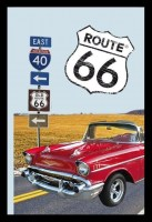 Route_66__Red_Ca_54b939fc3fb31