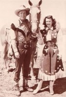 Roy_Rogers_As_Co_53207dacefdd7